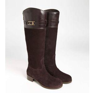 Tory Burch Jenna Boots